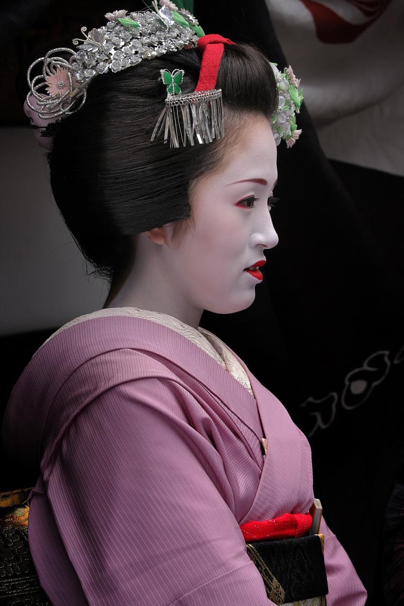 京都 祇園祭より 4_f0021869_13165534.jpg
