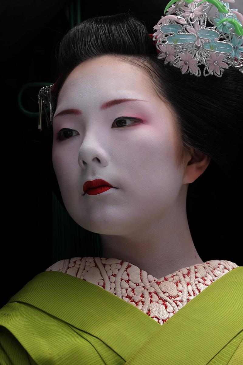 京都 祇園祭より 4_f0021869_1329895.jpg