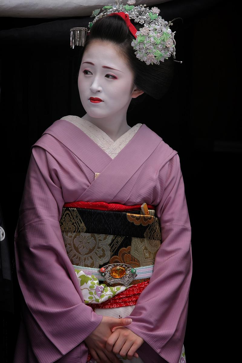 京都 祇園祭より 4_f0021869_13305120.jpg