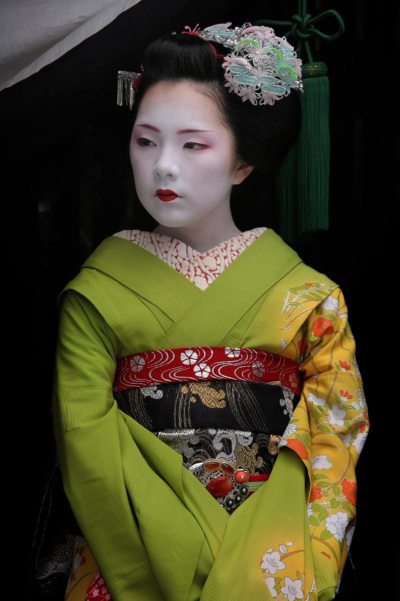 京都 祇園祭より 4_f0021869_1330637.jpg
