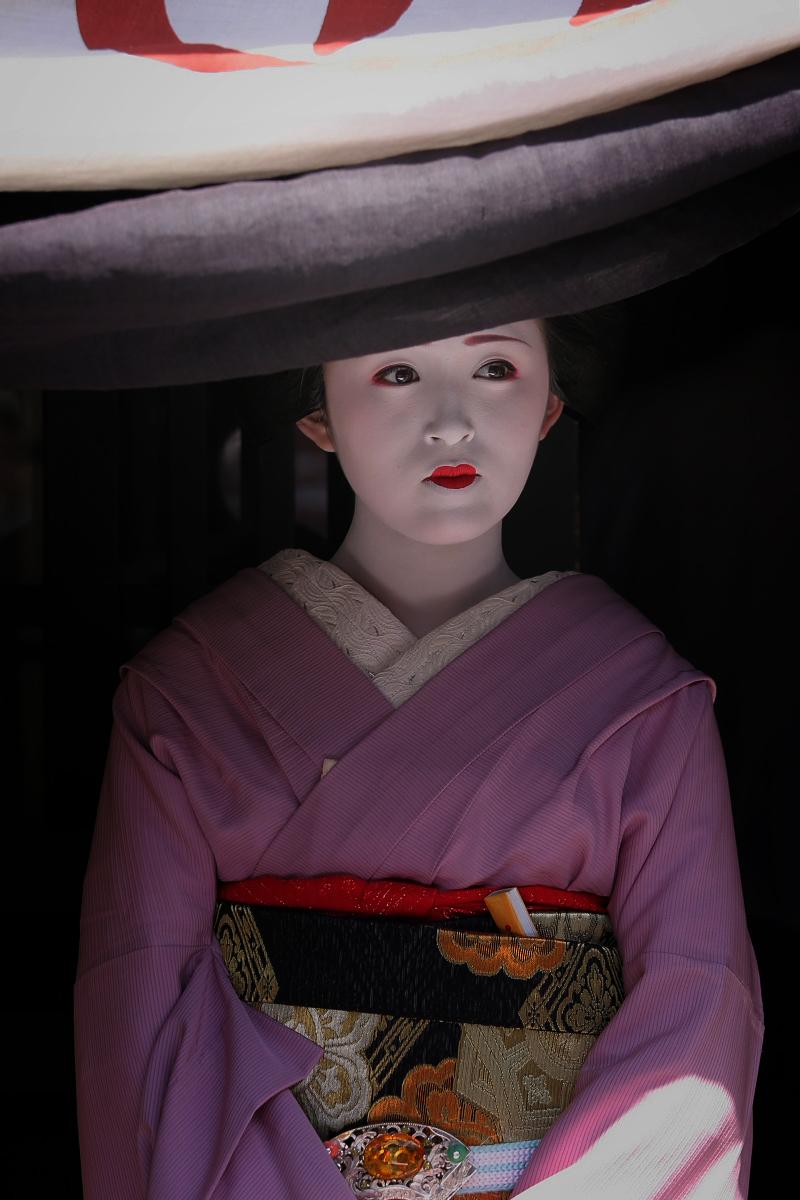 京都 祇園祭より 4_f0021869_13311991.jpg