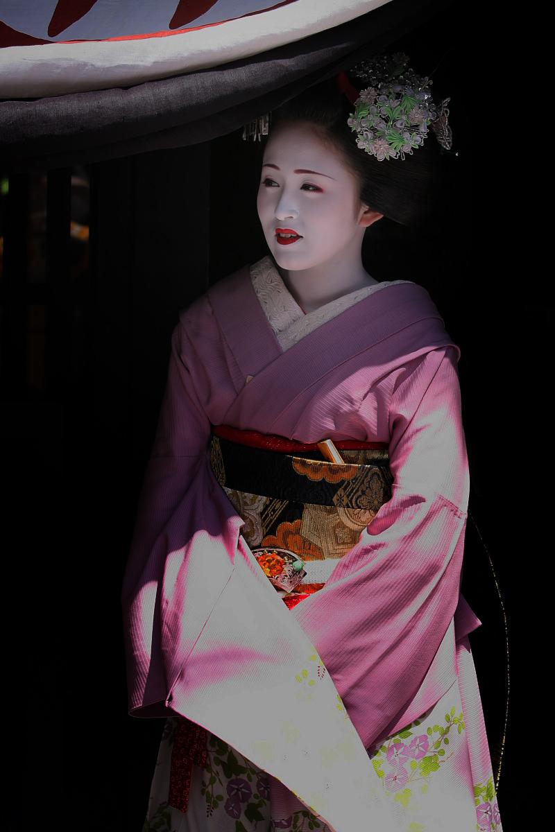 京都 祇園祭より 4_f0021869_13313995.jpg