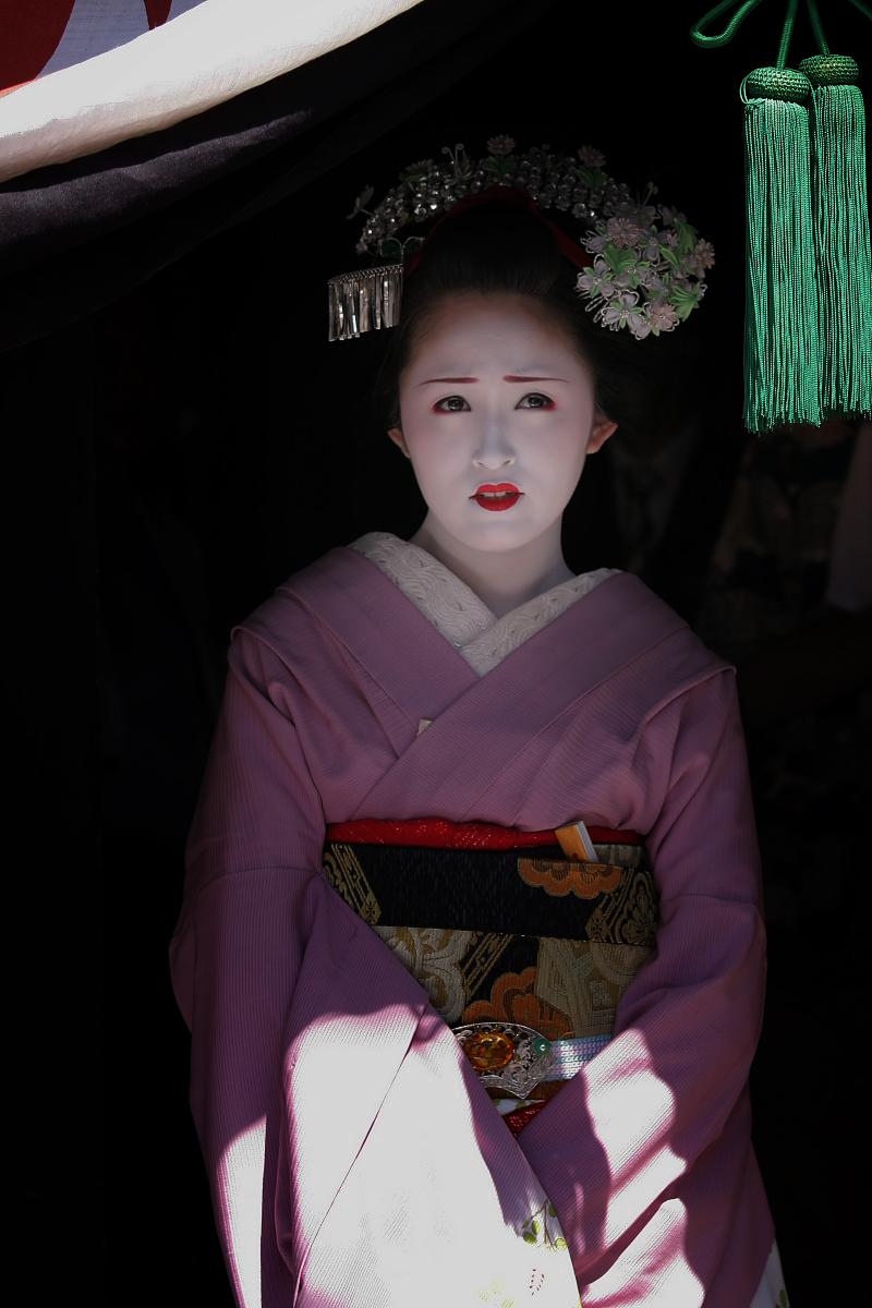 京都 祇園祭より 4_f0021869_13321588.jpg