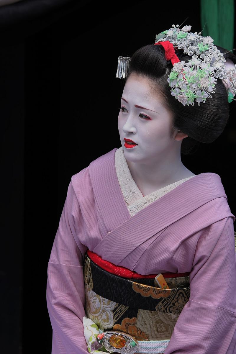 京都 祇園祭より 4_f0021869_13324894.jpg