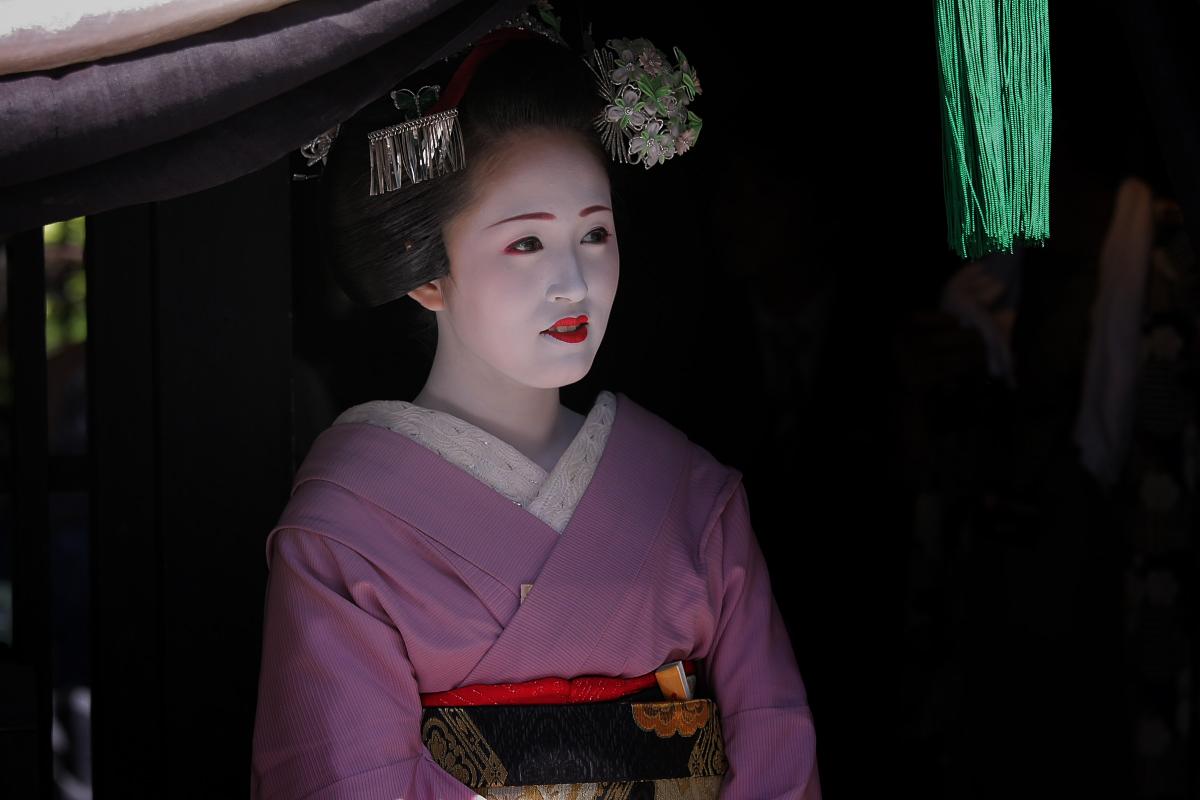 京都 祇園祭より 4_f0021869_13333574.jpg