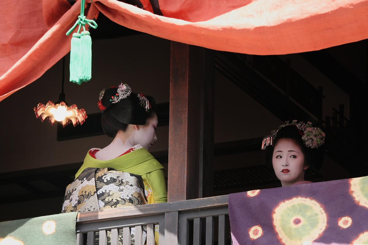京都 祇園祭より 4_f0021869_13341299.jpg