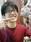 新宿(27)~下北沢(28)_a0107475_1110483.jpg