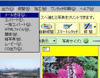 f0070279_2316392.jpg