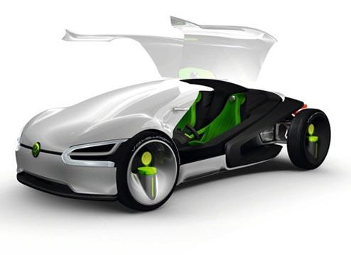 VW エゴ_d0087595_9125730.jpg