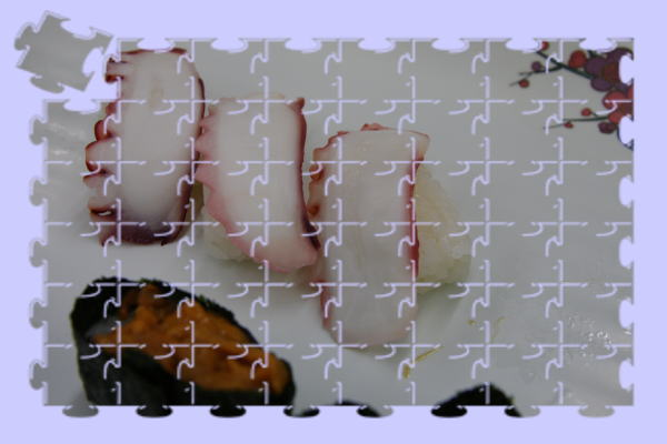 b0115497_5553416.jpg