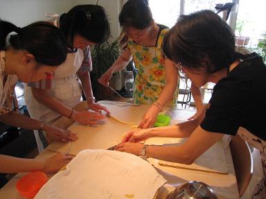 料理教室 7月のメニュー_b0107003_13485732.jpg