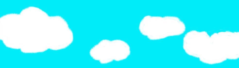 b0129008_21305291.jpg