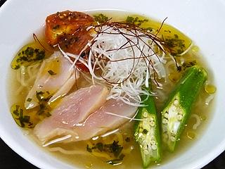 夏の麺あるき亭 with「景山氏@空海」_f0080612_14918.jpg