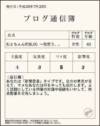 b0003613_23414143.jpg