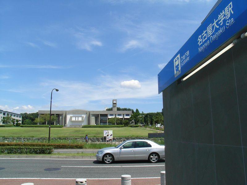 機関リポジトリ研修会_c0025115_23101142.jpg