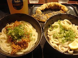 讃岐うどん大使 東京麺通団_c0025217_015038.jpg