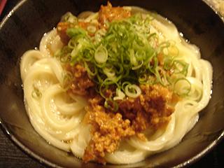 讃岐うどん大使 東京麺通団_c0025217_015953.jpg