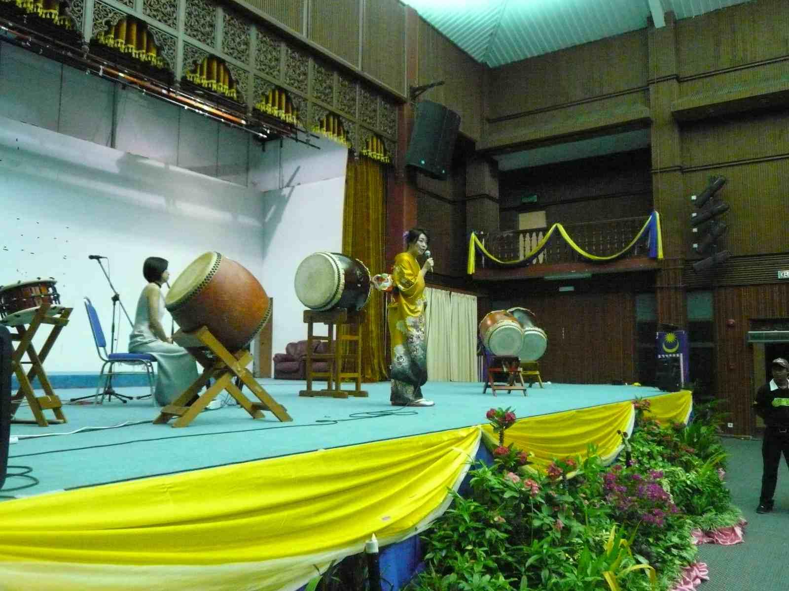 マレーシア、ペナン島/7_b0099226_10271385.jpg