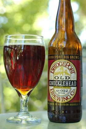 「いい酒・夢気分♪ ビールレポートfromアメリカ」のモリビルさん登場!_c0039735_14245749.jpg