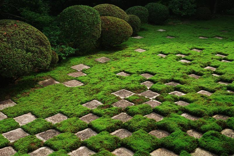 八相の庭_f0155048_22302526.jpg