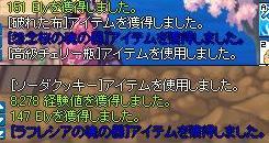 e0071949_1145394.jpg