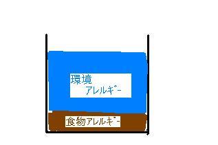 f0025355_14375764.jpg