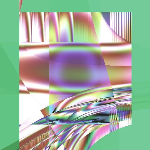 f0080162_2033504.jpg
