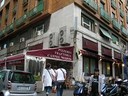 いざ、ナポリへ_f0139963_6271968.jpg