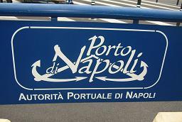 いざ、ナポリへ_f0139963_633232.jpg