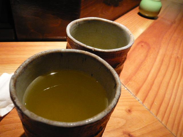 熱いのお茶は苦手ですか?_c0100865_2433553.jpg
