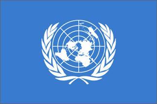 「貧乏人は水を飲むな」・政策を取る国連=米国民主党アル・ゴア by オルタ_c0139575_20532755.jpg