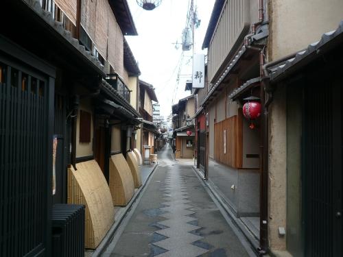 京都散策 Part1_f0097683_10591149.jpg