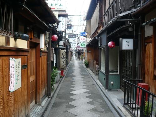 京都散策 Part1_f0097683_10592776.jpg
