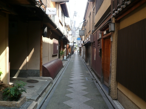 京都散策 Part1_f0097683_1059415.jpg