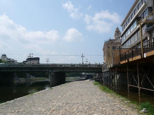 京都散策 Part1_f0097683_1102062.jpg