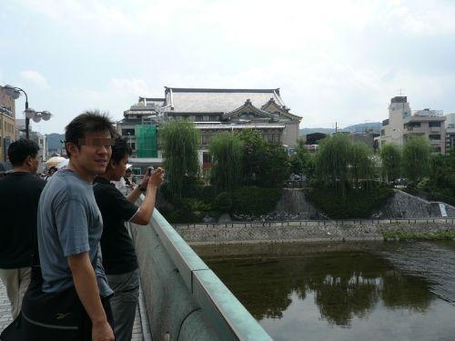 京都散策 Part1_f0097683_1105225.jpg