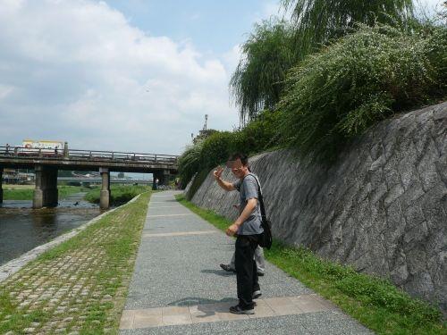 京都散策 Part1_f0097683_11125.jpg