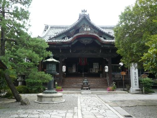 京都散策 Part1_f0097683_1121014.jpg