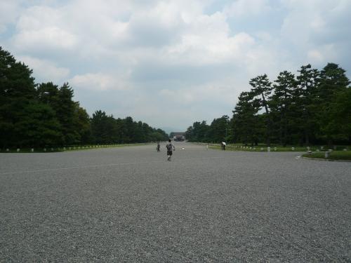 京都散策 Part1_f0097683_1131289.jpg