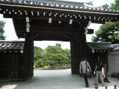 京都散策 Part1_f0097683_1132661.jpg