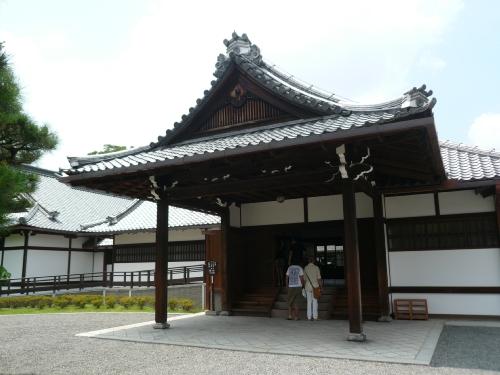 京都散策 Part1_f0097683_1135064.jpg