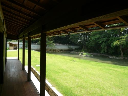 京都散策 Part1_f0097683_114999.jpg