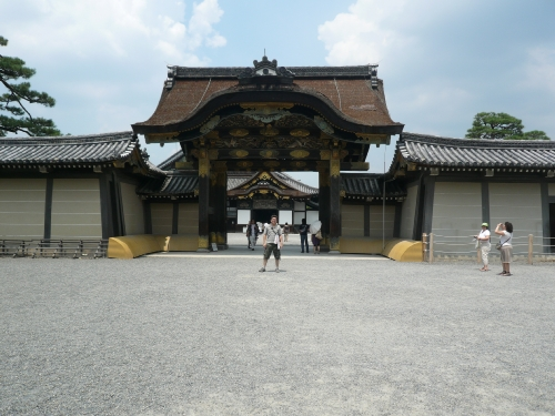 京都散策 Part2_f0097683_14551646.jpg