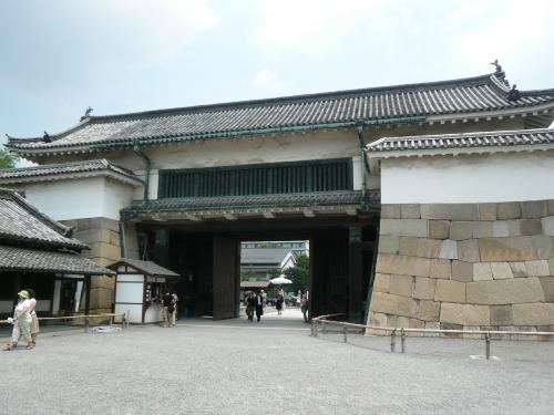 京都散策 Part2_f0097683_1455184.jpg