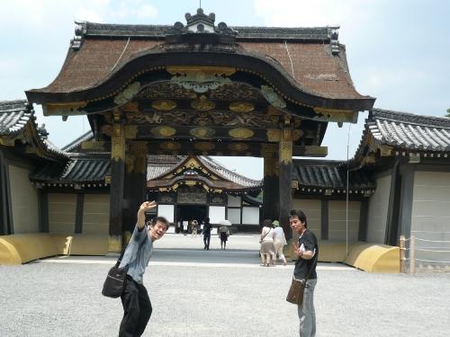 京都散策 Part2_f0097683_14553316.jpg