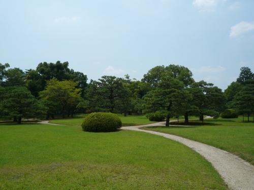 京都散策 Part2_f0097683_14554764.jpg