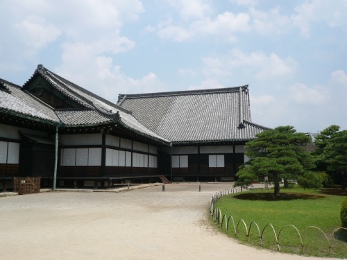 京都散策 Part2_f0097683_1456163.jpg