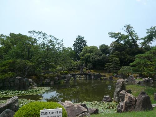 京都散策 Part2_f0097683_14561680.jpg