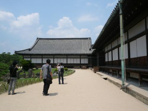 京都散策 Part2_f0097683_145632100.jpg