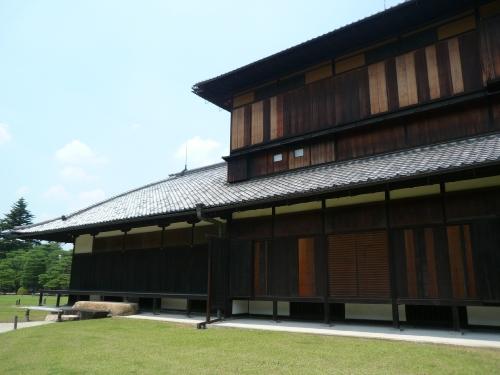 京都散策 Part2_f0097683_14583119.jpg